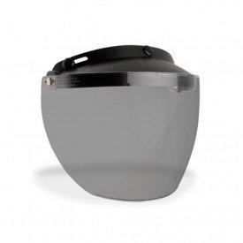 viseira para capacete bell helmets mxl flip