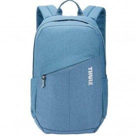 mochila para notebook thule notus backpack