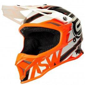 capacete para motocross asw fusion 20 blade 01