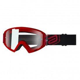 oculos para motocross asw a2 forever 01