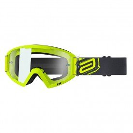 oculos para motocross asw a2 forever 02
