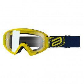 oculos para motocross asw a2 forever
