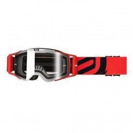 oculos para motocross asw a3 giant