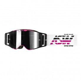 oculos para motocross asw a3 triple
