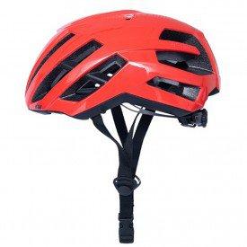 capacete para ciclismo asw instinct 01