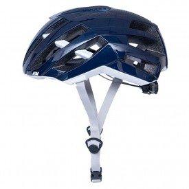 capacete para ciclismo asw instinct