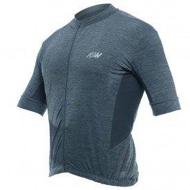 camisa para ciclismo masculina asw essentials 01