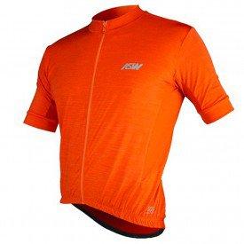 camisa para ciclismo masculina asw essentials 05