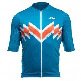 camisa para ciclismo masculina asw endurance shield 02