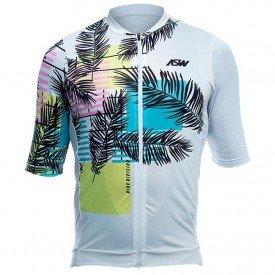camisa para ciclismo masculina asw endurance paradiso 01