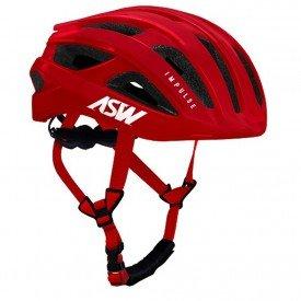 capacete para ciclismo asw impulse 04