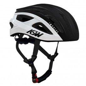 capacete para ciclismo asw impulse 05