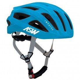 capacete para ciclismo asw impulse 07