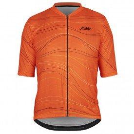 camisa para ciclismo masculina asw versa 01