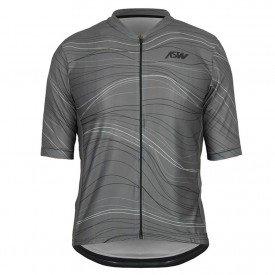 camisa para ciclismo masculina asw versa 02