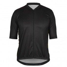 camisa para ciclismo masculina asw versa 05