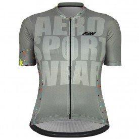 camisa para ciclismo feminina asw versa 01