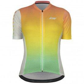 camisa para ciclismo feminina asw versa 02