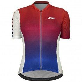 camisa para ciclismo feminina asw versa 03