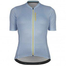 camisa para ciclismo feminina asw versa 07