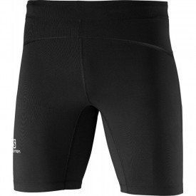 shorts masculino salomon sense tight iii 01