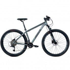 bicicleta rava pressure 20v quadro 15