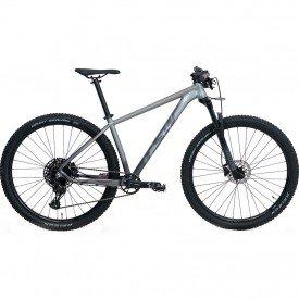 bicicleta tsw yukon sx 12v quadro 19
