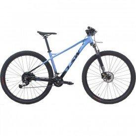 bicicleta tsw stamina 18v quadro 21