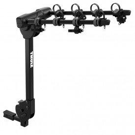 suporte thule camber para engate 06