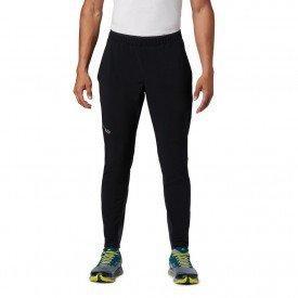 calca masculina columbia rogue runner 05