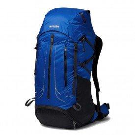 mochila columbia trail elite 55l backpack 02