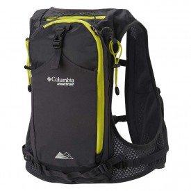 mochila columbia caldorado 7l running pack 01