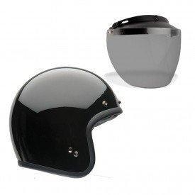 capacete para moto bell helmets custom 500 b15643 viseira mxl flip