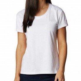 camiseta feminina columbia sun trek 04