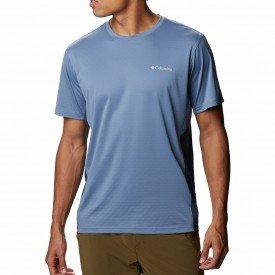 camiseta masculina columbia zero ice cirro cool 04