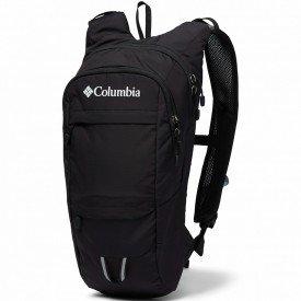mochila de hidratacao columbia muir creek ii 2l