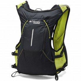 mochila de hidratacao columbia montrail caldorado 7l 02