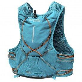 mochila de hidratacao columbia montrail trans alps 7l 03