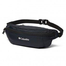 pochete columbia lightweight packable hip pack