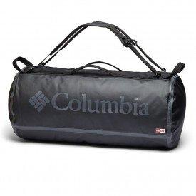mala columbia outdry ex 80l duffel