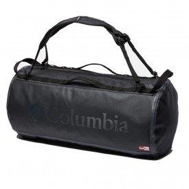 mala columbia outdry ex 60l duffel 05