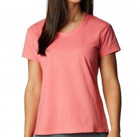 camiseta feminina columbia sun trek 02