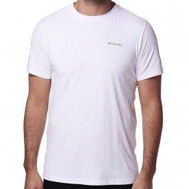 camiseta masculina columbia neblina 01