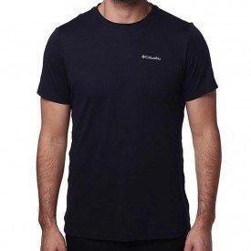 camiseta masculina columbia neblina 02