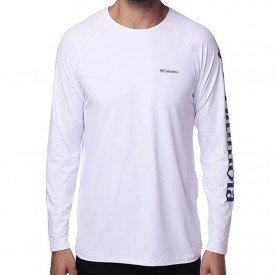 camiseta masculina ml columbia aurora 02