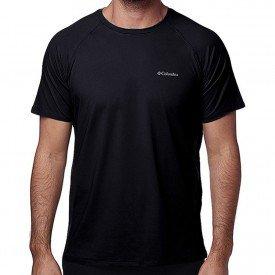 camiseta masculina columbia aurora 01