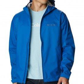 jaqueta masculina columbia evapouration 01