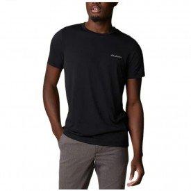 camiseta maculina columbia maxtrail logo 02