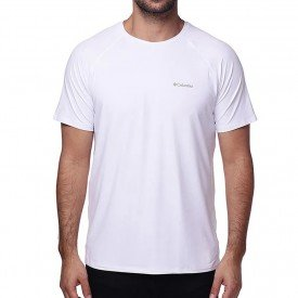 camiseta masculina columbia aurora 02