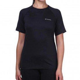 camiseta feminina columbia aurora 01